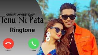 Romantic 💏😍 ringtone Punjabi ringtone 2021  New punjabi song ringtone 2021  Guri new song ringtone 