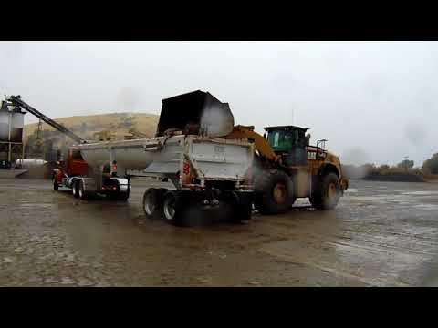 Sierra Gold River Wash Boulders For Nor Cal Bay Area