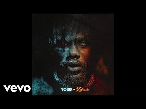 YCee - Vacancy (Official Audio)
