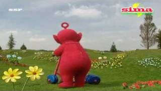Teletubbies - Teletubbies 14A