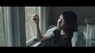 Little Dragon - Underbart (Official Video)