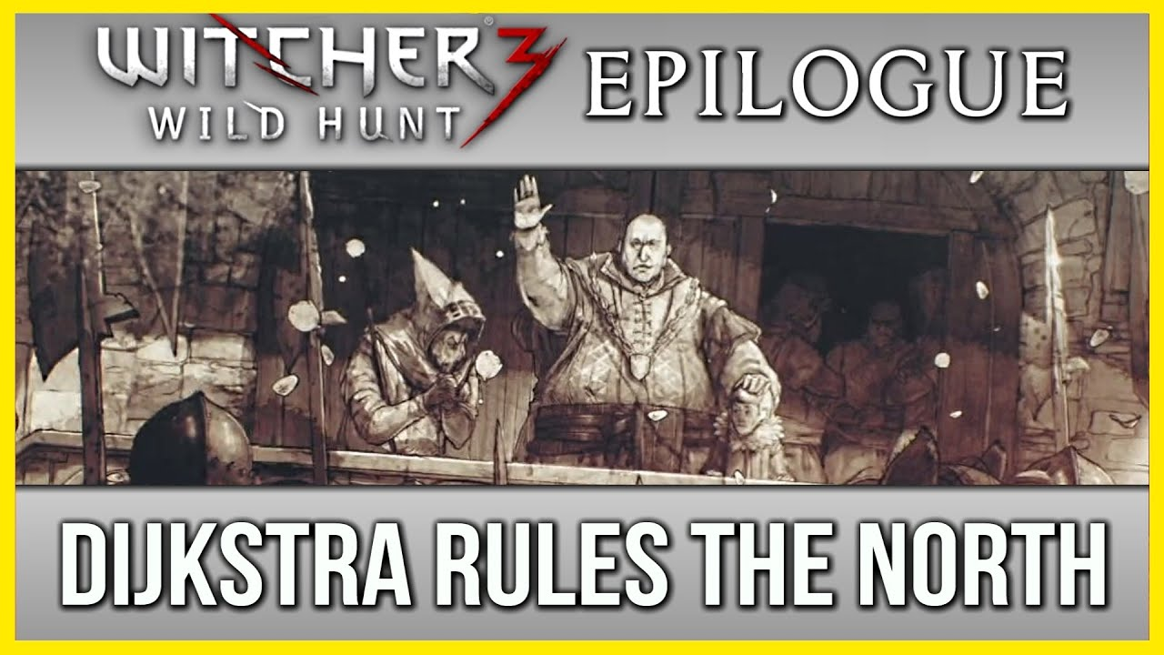 Reason of State (spoilers) - what to do?! | Forums - CD