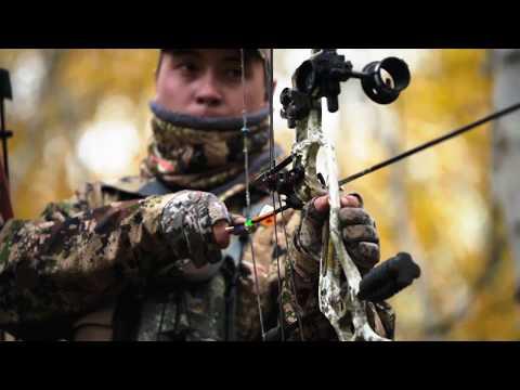 Whitetail Deer Hunting In Manitoba