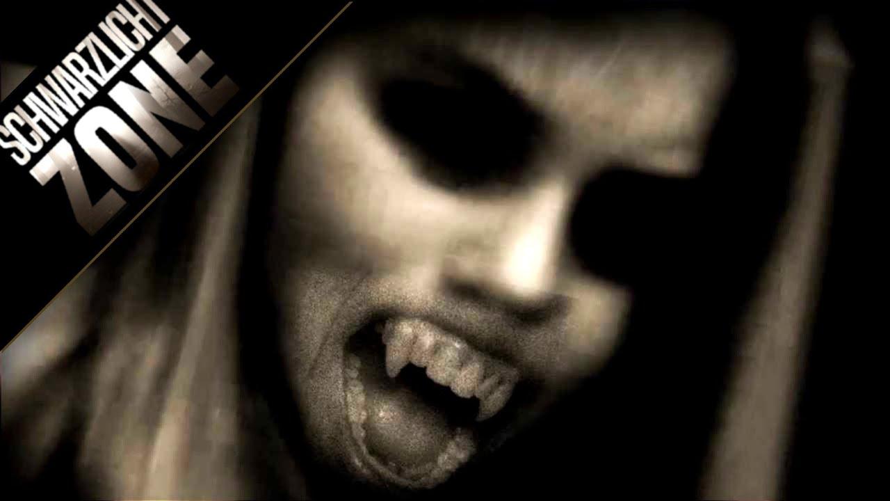 Gibt Es Vampire In Echt