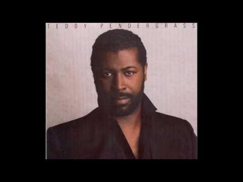 Love 4/2 - Teddy Pendergrass