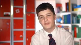 Educating Cardiff - Episode 7 - Documentary