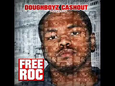 Doughboyz Cashout - Whatever You Want (Free Roc)(3