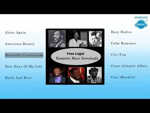 Free Legal Music Downloads   Free-Internet-Music