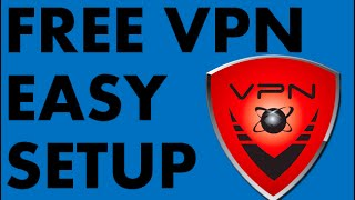 How to Get a FREE VPN(, 2014-06-19T17:00:50.000Z)