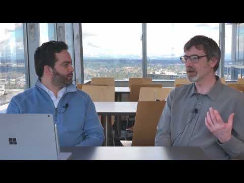 Protecting highly confidential sales data with Azure SQL Database