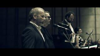 Amnestie (film) - Karel Kryl / Pasážová revolta - Koller, Muller, Olejárová, Nikitin