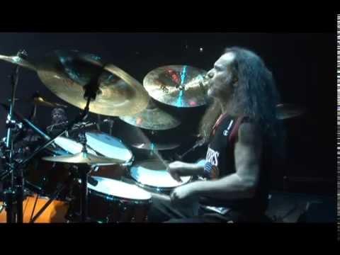 Le Orme   Live In Pennsylvania 2005