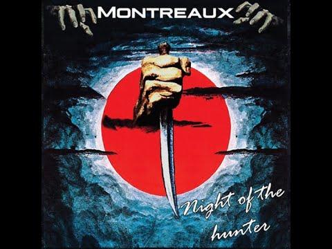 Montreaux Night of