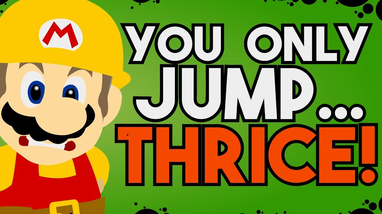 Super Mario Maker 2: The best levels and creators to follow