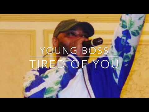 """young-boss-feat-jonae-""""tired-of-you-""""-produced-by-quan"""