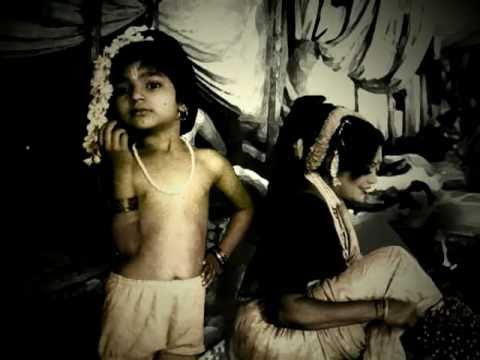 Natrang marathi movie End Scroll GFX vinit thorve