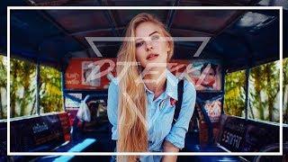 MAKJ Vs. BassKillers - Generic Say Yeah (DJ Ekki Mash Up Edit)