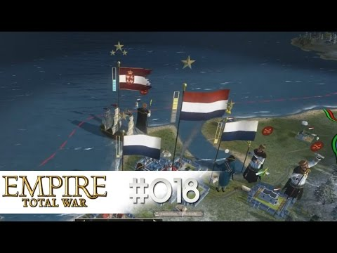 how to play empire total war online