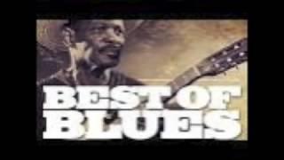 Best of Blues - Mix I (by DiVé)
