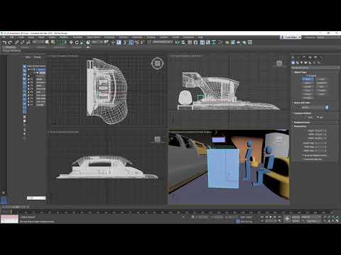 3d max basic tutorials free download
