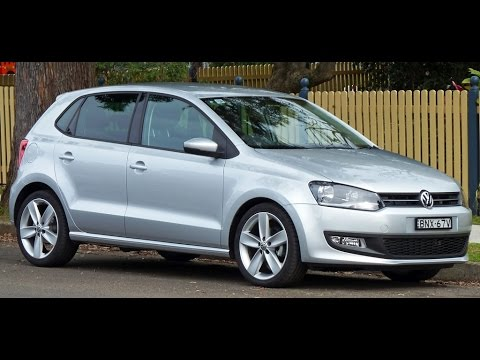 vw polo  tsi oil filter change reset service indicator vw golf  youtube