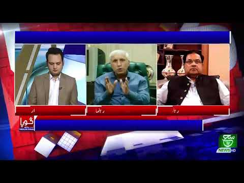 Such Tv Latest Talk Shows | List of All TalkShows