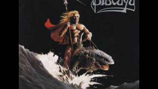 Biscaya -  Howl In The Sky