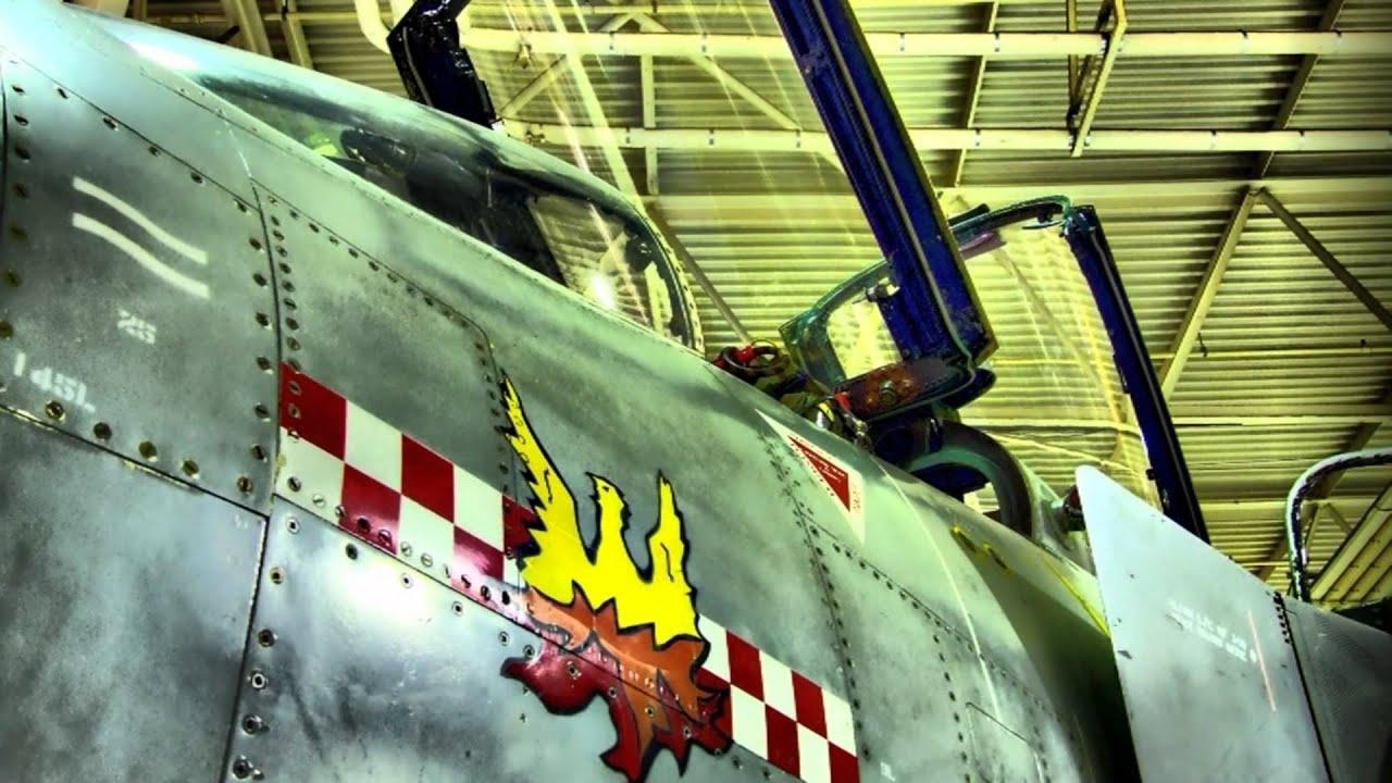 Coaster Royal Air Force RAF Station Duxford