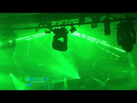 Awake Bootshaus 01.04.2018 ATB Gabriel & Dresden Rank1