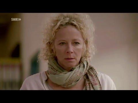 EMMA NACH MITTERNACHT - Der Wolf und die sieben Geiseln DVD-Trailer
