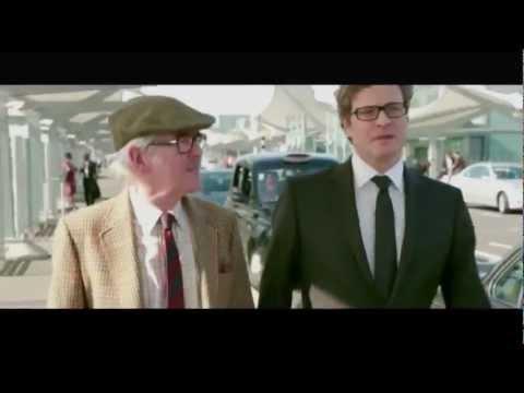 Фильм Гамбит (Gambit) — Вокруг ТВ