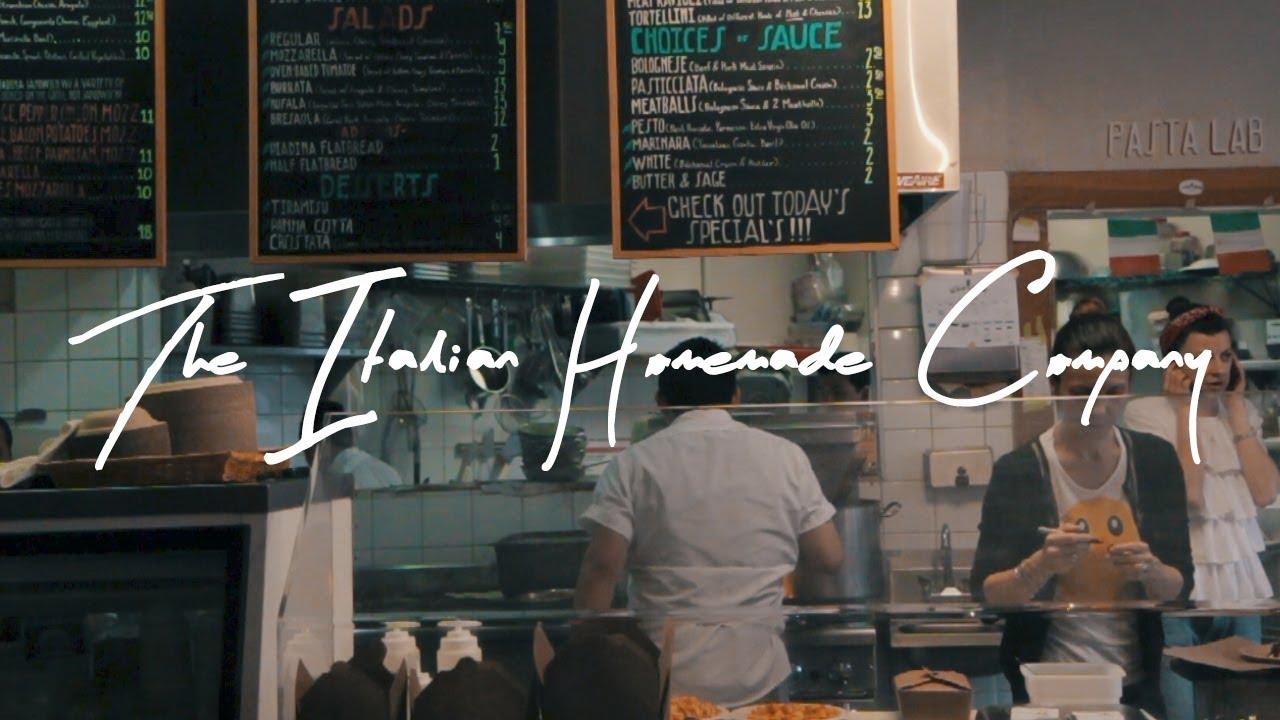 8 Best North Beach Italian Restaurants In San Francisco