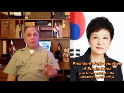 South Korea book and journalist censorship