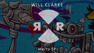 Play Percolator (Will Clarke Remix)