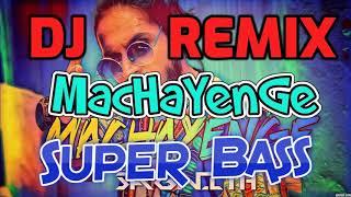 _- emiway bantai || dj remix ...