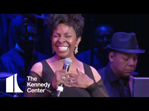 Let Freedom Ring! A Celebration of Martin Luther King Jr. - Millennium Stage (January 16, 2017)
