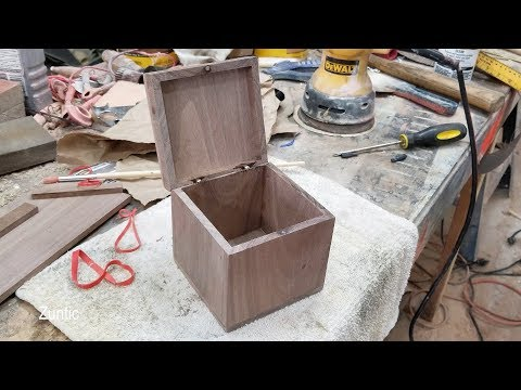 making-a-simple-small-wooden-box-with-magnets-for-box-closure
