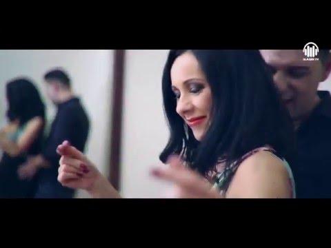 Bartus Jocó - Akarom (Official Music Video) letöltés