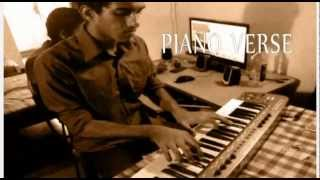 vidula ravishara feat ayo ravi apologize music cover