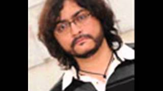 Song-WHO AM I, By-RUPAM ISLAM, From- BEDROOM (with Lyrics in description).wmv