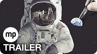 OPERATION AVALANCHE Trailer German Deutsch (2016) | Moviepilot Trailer