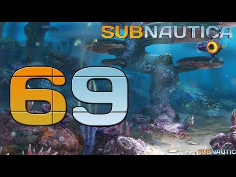 subnautica---#69---die-seltene-seekrone-[let's-play;-ger;-blind]
