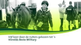 Military Boekelo Facts & Figures