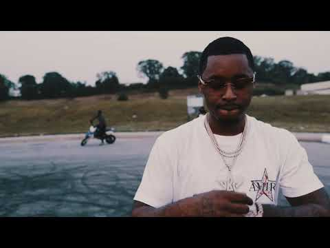 DOWNLOAD: YBS Skola – For The Trenches (Official Music Video) Mp4 song