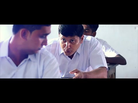 COPY MALAYALAM SHORT FILM 2018 BY KOTTAYAM CREATIONS