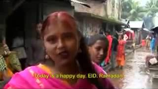 Prostitution in Bangladesh