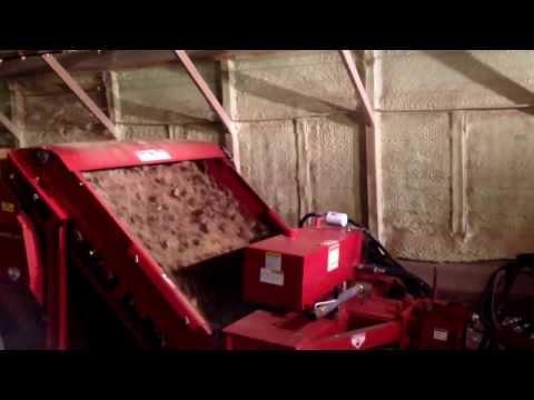Lewis Brothers HouseKeeper - Setup & Operation #2