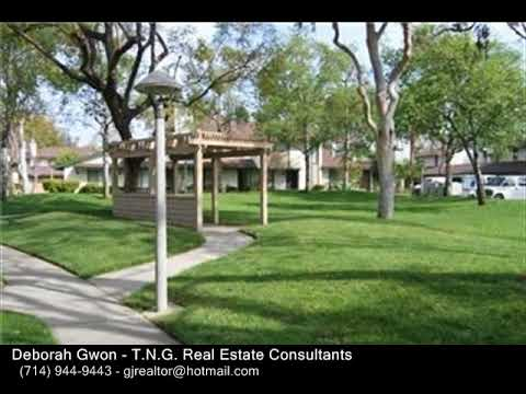 5327  Humboldt  Drive , Buena Park CA 90621 - Real Estate - For Sale -