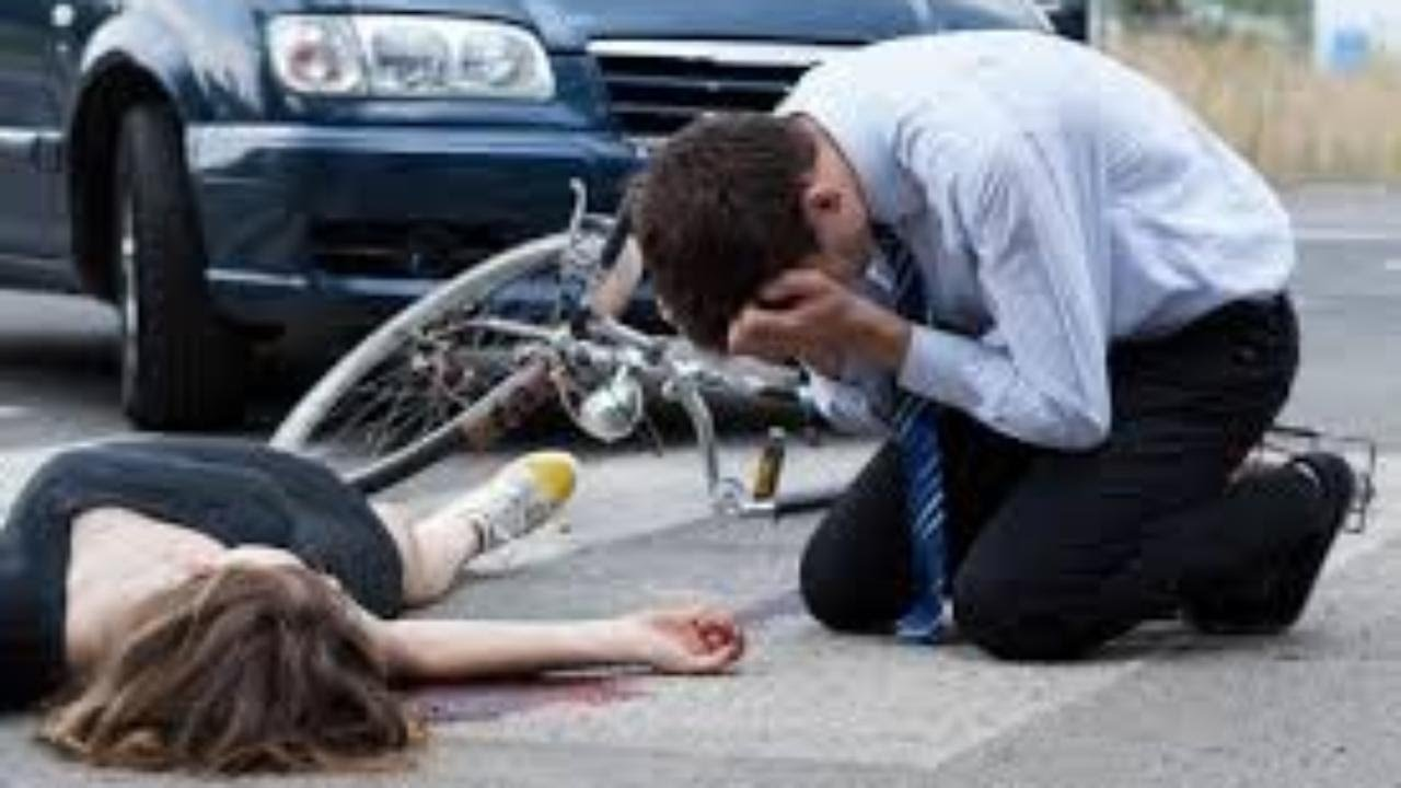 Horrible Car Accidents Pictures