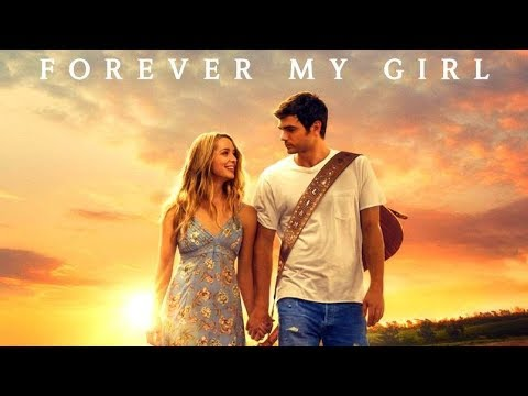 Forever My Girl Soundtrack Tracklist - YouTube